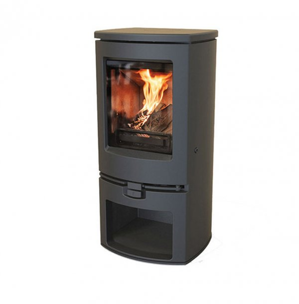 ARC 7 Store stand stove