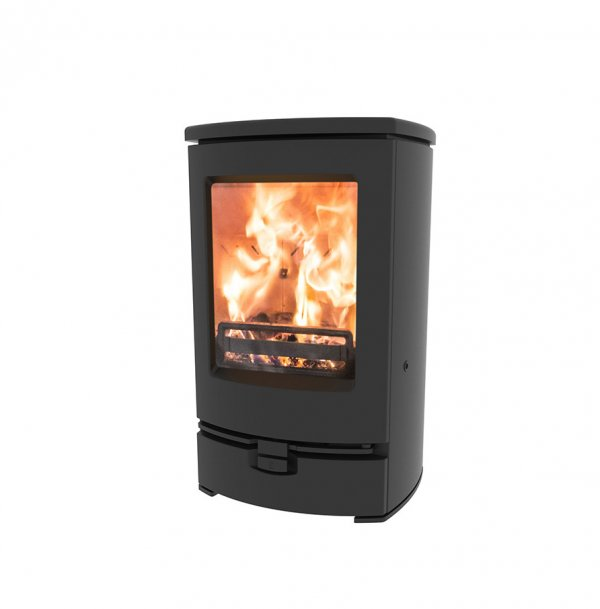 ARC 7 Low stove