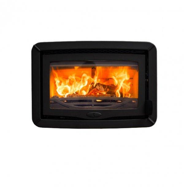 Bay 5 stove