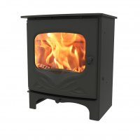 Bembridge Stove