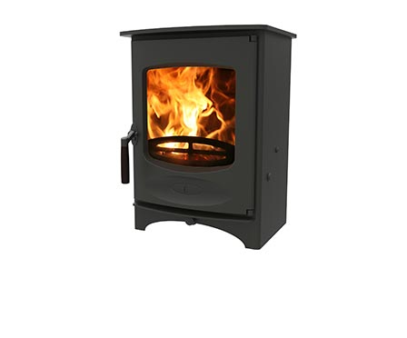 c four stove