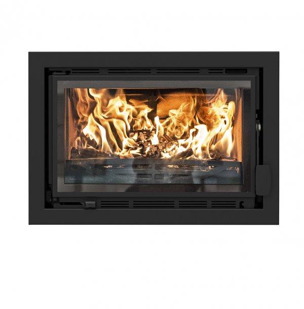 bay 5 vl stove