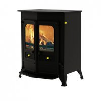Charnwood country 16b stove
