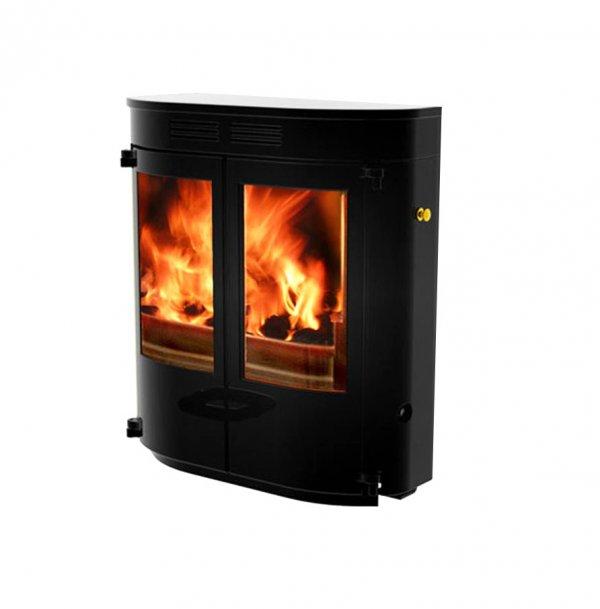 slx 20 inset stove