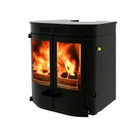 slx 20 free standing stove