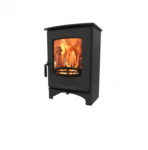c eight stove