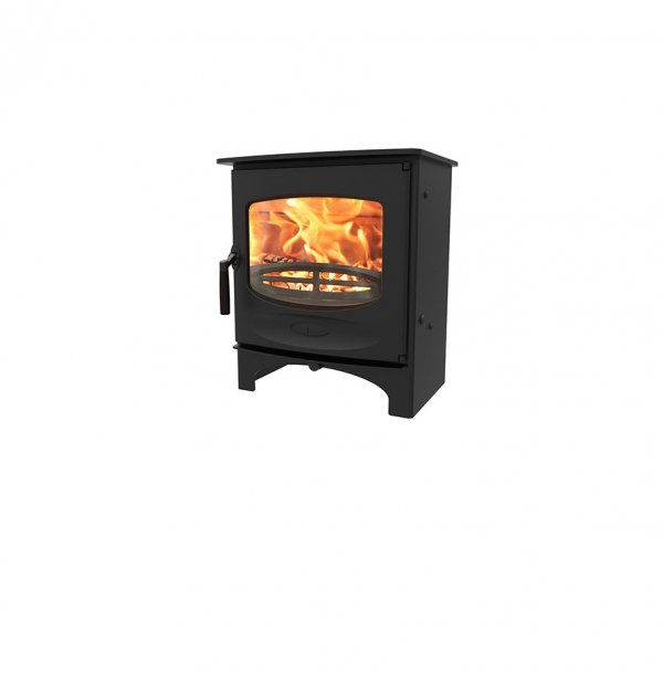 c five stove
